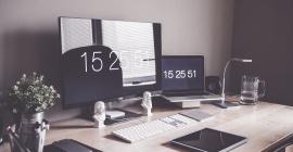workstation design